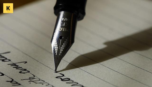 Объяснительная записка: образец, как написать объяснительную