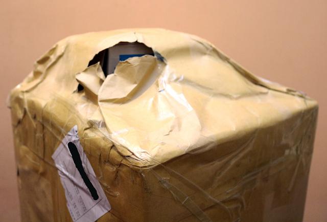 Можно ли вернуть товар без упаковки: сроки и порядок возврата