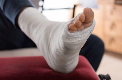 Травма на производстве: что делать работнику и работодателю