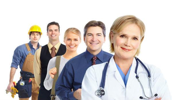 Увольнение в выходной день: процедура оформления, какая дата приказа