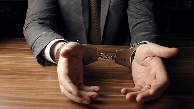 Неправомерные действия при банкротстве
