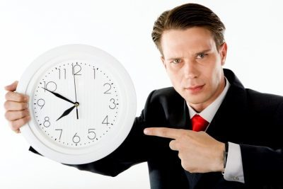 Отработка при увольнении: нужно ли отрабатывать 2 недели