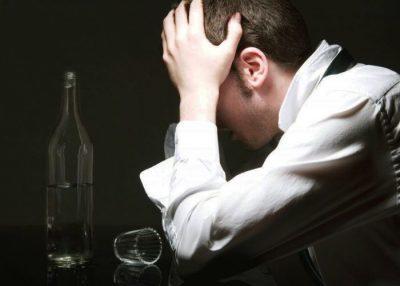 Увольнение по статье за пьянство: документы и порядок увольнения