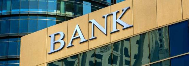 Досрочный возврат кредита: как это сделать