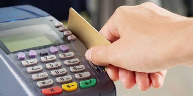 Возврат денежных средств покупателю: порядок и особенности