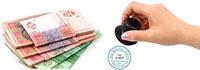 Претензия на возврат денежных средств, образец