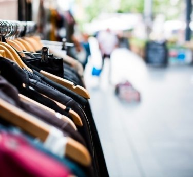 Возврат товара в интернет-магазин: особенности и сроки возврата