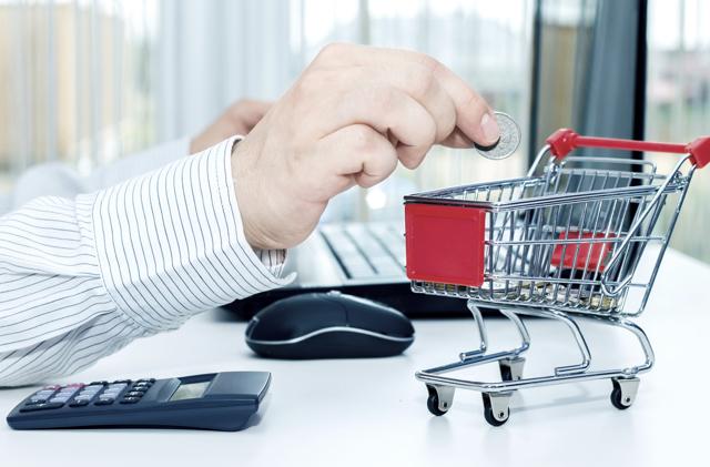 Общество защиты прав потребителей: цели и задачи, полномочия