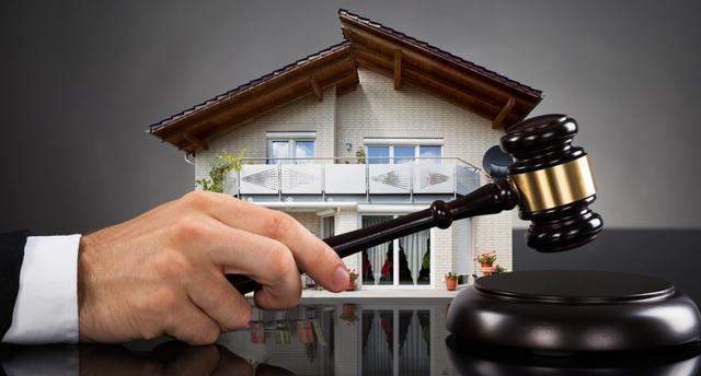 Реестр кредиторов при банкротстве: где посмотреть актуальный список