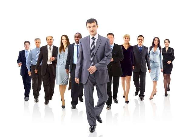 Незаконное увольнение с работы: что делать?