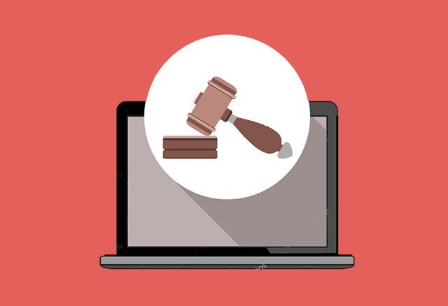 Конкурсный управляющий по банкротству юридических лиц