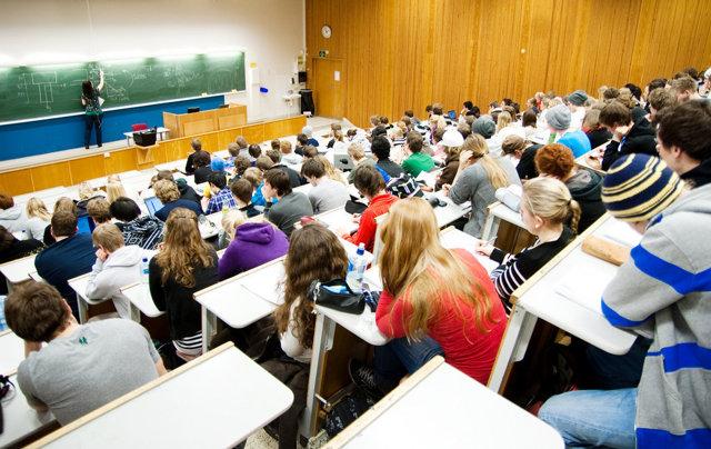 Жалоба в Департамент образования - как оформить