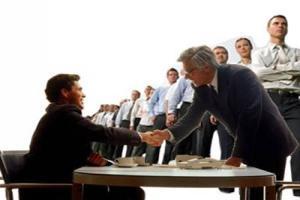 Законна ли проверка сотрудников на полиграфе: можно ли отказаться, как подготовиться